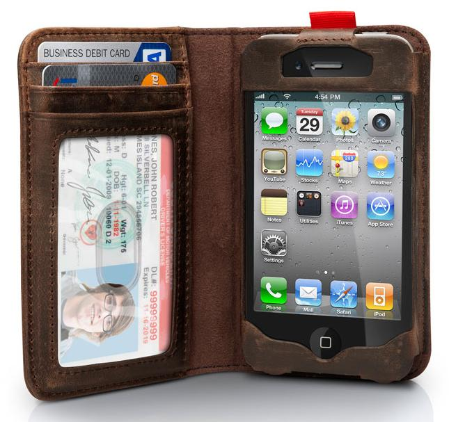 unique iphone 4s case