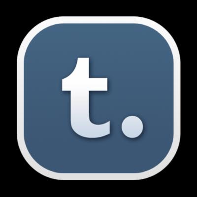 sign up tumblr | SheBytes