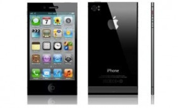 Related Keywords & Suggestions for iphone 3rd generation ...