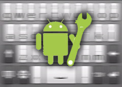 android-keyboard-apps-26-12-2012
