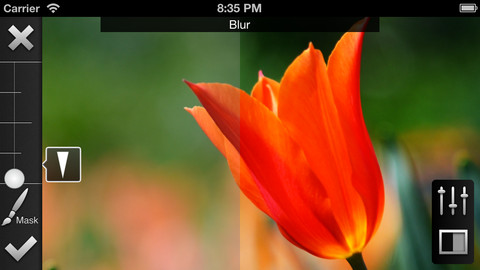 image editing apps 12-30-2012