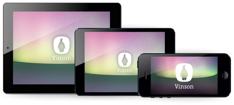vinson-app-redefining-mobile-tv-3-19-2013