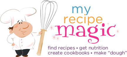 my-recipe-magic-plan-perfect-meals-3-20-2013