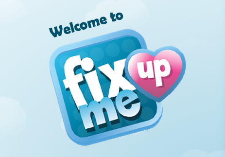 FixMeUp