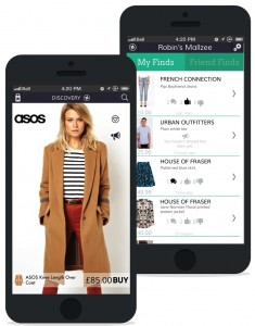 mallzee-new-approach-to-online-shopping-apps-10-12-13